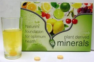sizzling-minerals-simply-naturals
